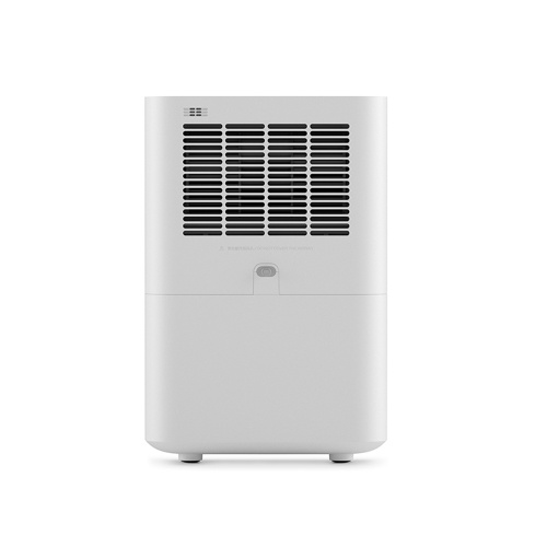 Smartmi Purified Evaporative Humidifier