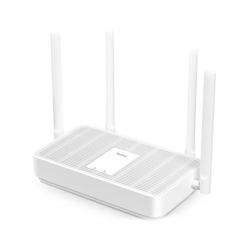 Xiaomi Redmi Router AX5 Wifi 6 Mesh Gigabit