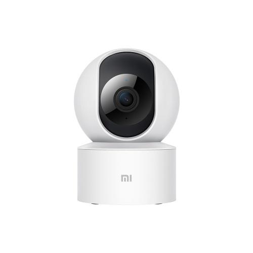 Xiaomi Mi Smart-Kamera PTZ SE MJSXJ08CM 1080P HD Home-Überwachungskamera
