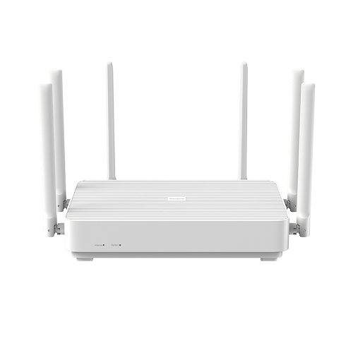 Xiaomi Redmi Router AX6 WiFi6 Versione Gigabit
