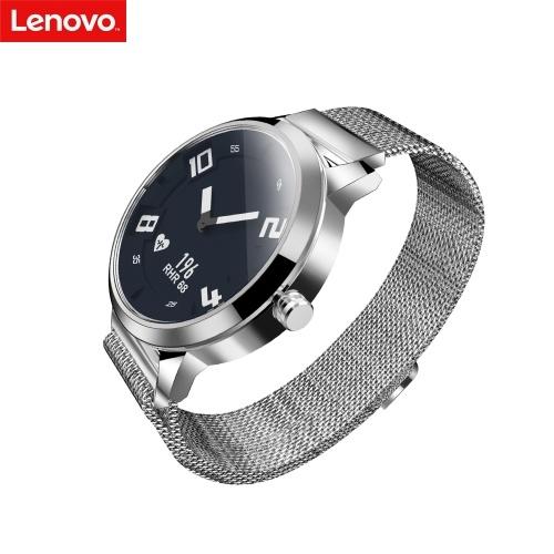 Lenovo Watch X Smart Watch Waterproof