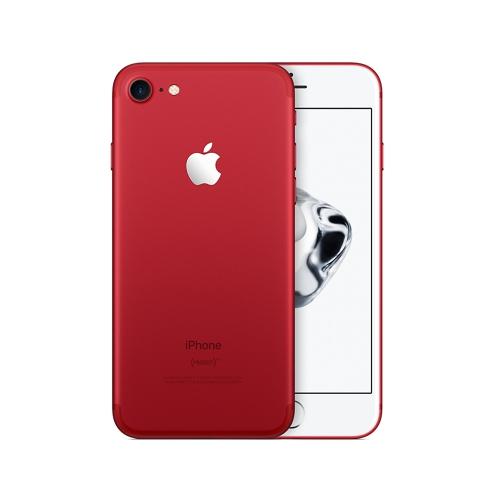 Восстановленное Apple iPhone 7 4G Мобильный телефон-разблокировано-хорошее состояние