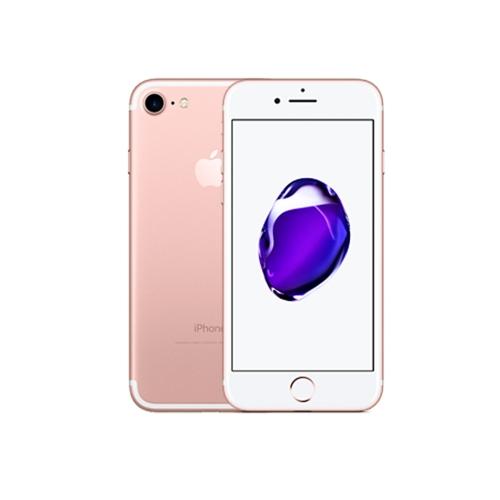 Apple iPhone 7 Smartphone 32GB Desbloqueado 4G-LTE 4.7 polegadas [Recondicionado]