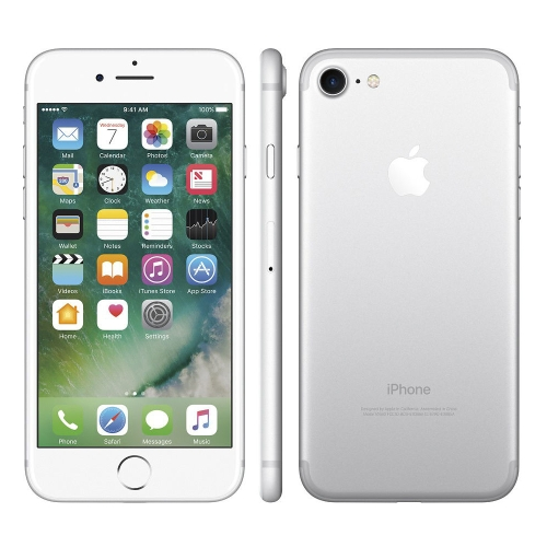 Coupon - 18% OFF for Apple iPhone 7 32GB Unlocked 4G-LTE Smartphone !