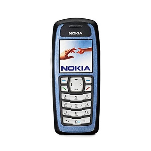 54% OFF Nokia 3100 Mini Feature Phone ,l