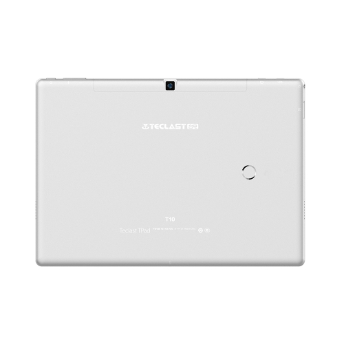 TECLAST T10 Tablet PC 10,1-calowy 2,5K 4 GB LPDDR3 + 64 GB