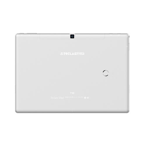 TECLAST T10 Tablet PC 10,1 polegadas 2,5K 4 GB LPDDR3 + 64 GB