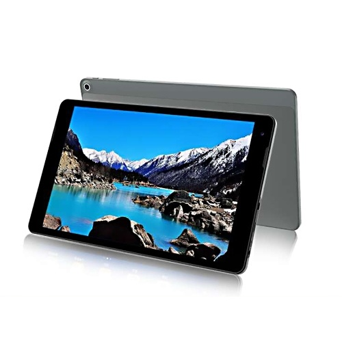 netgreen H10 MTK8163 Quad Core 10.1 Inch Tablet