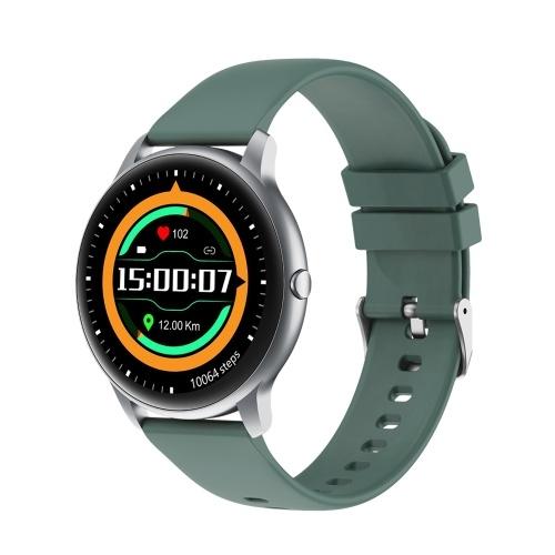 Умные часы Mibro Air XPAW001 Фитнес-трекер Смарт-браслет