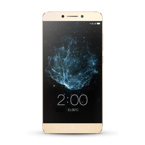 LETV LeEco Le Max 2 X829 Frameless empreintes digitales Smartphone