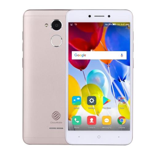 A3s M653 4G Смартфон 2 ГБ ОЗУ + 16 ГБ ROM