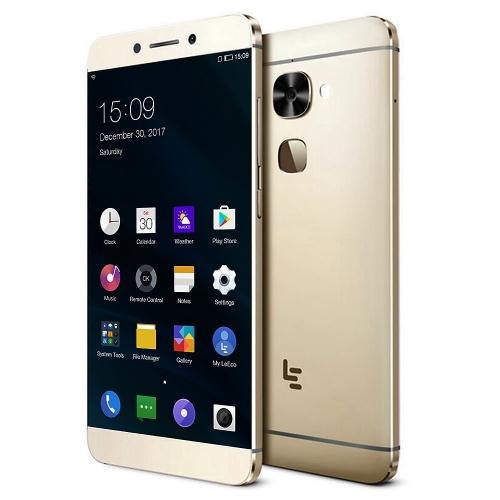 LeEco Le S3 X522 Smartphone da 3 GB + 32 GB