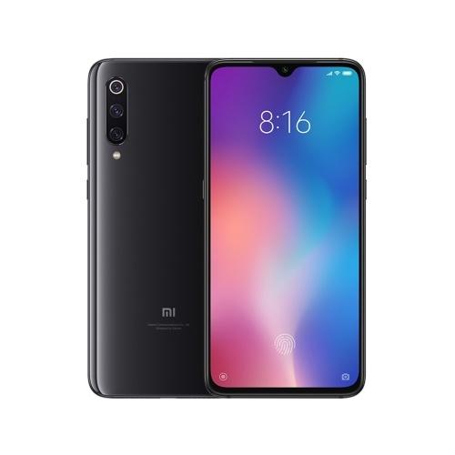Smartphone sbloccato Xiaomi Mi 4G