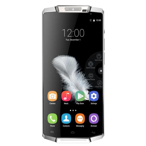 "OCZITAN K10000 5.5 ""MT6735 4G Smartphone"