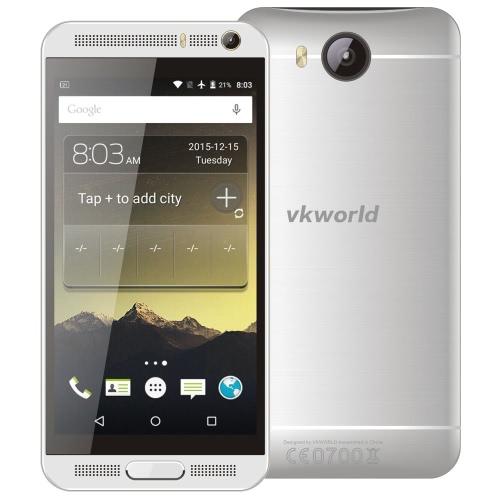 オリジナル Vkworld VK800X 5.0