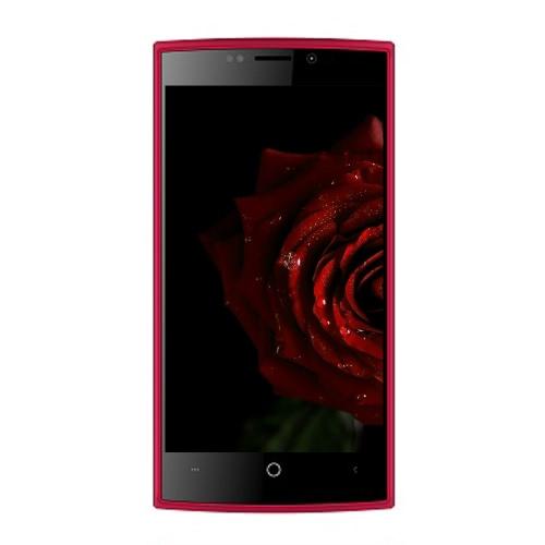 LEAGOO Elite 8 Smartphone 4.0