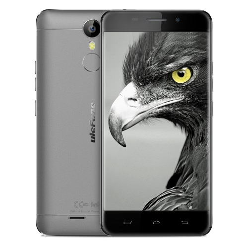 Ulefone Metal 4G Smartphone 3GB RAM 16GB ROM