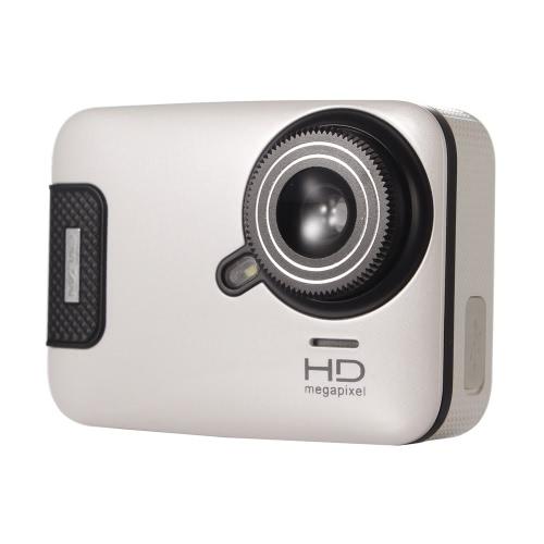 Enlan A11 Sport-Mre 13MP inteligente Digital HD Camera Video Phone Quad Core 3G WCDMA 2G GSM IPS de 2.6