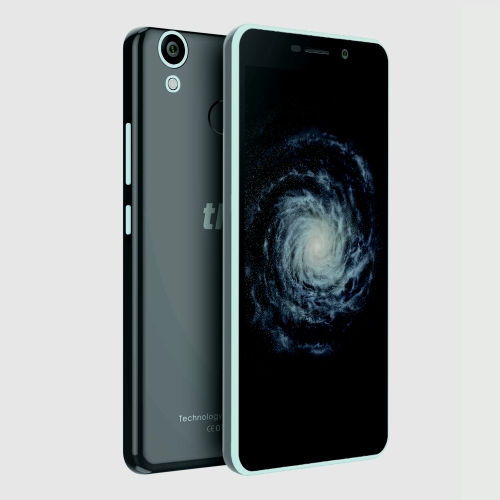 THL T9 Smartphone 4G FDD-LTE 3G WCDMA Android 6.0 OS Quad Core MTK6737 64bits 5.5