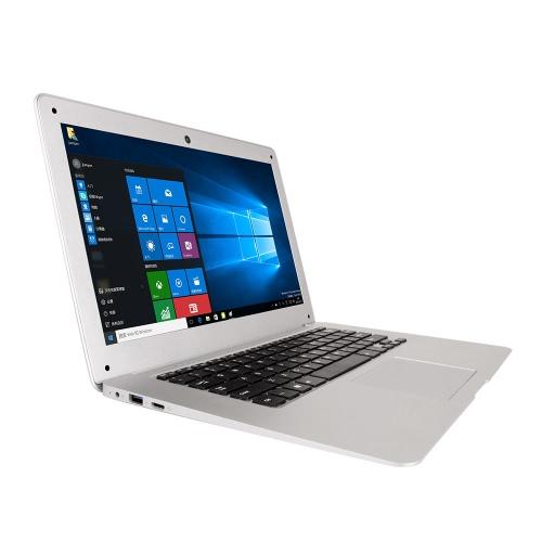 Jumper EZbook 2 Ultra-thin Laptop Notebook