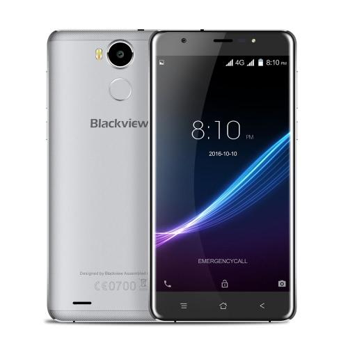 Blackview R6 4G Smartphone 3GB RAM 32GB ROM
