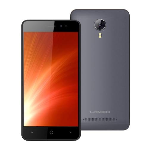 LEAGOO Z5C 3G Smartphone 5.0inch Screen