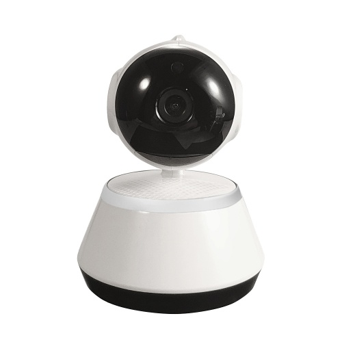 Home-Security IP Camera