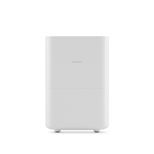 Xiaomi Smartmi Pure Evaporative Humidifier 2 [ 2018 Version ]