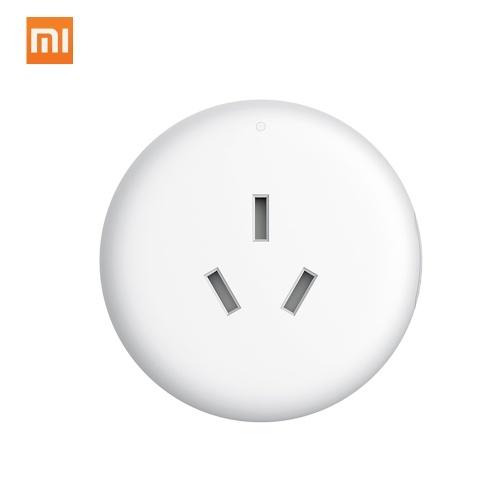 $6.96 OFF Xiaomi Mijia Conditioner Smart Gateway Mihome,free shipping $43.76(Code:MPAA0245)