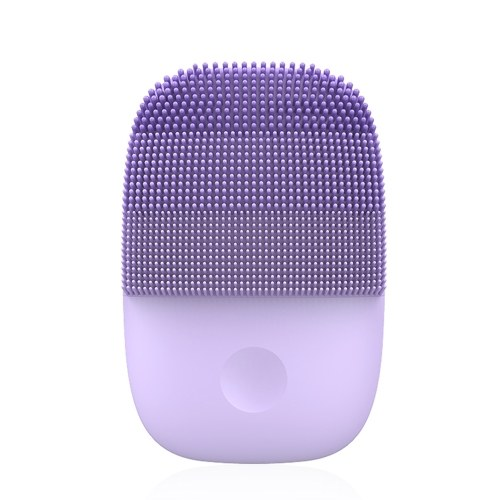 Xiaomi inFace Sonic Electric Beauty Face Deep Cleaning Machine
