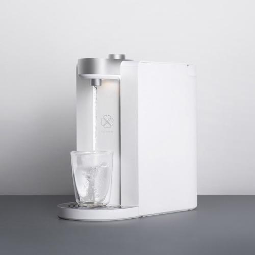 Original Xiaomi Mi Heat Drinking Water Dispenser