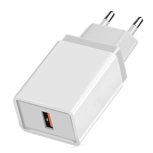 Other Cargador de teléfono rápido USB