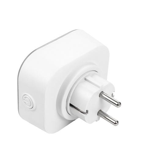 SA01 Smart WiFi Control Socket Wireless Plug