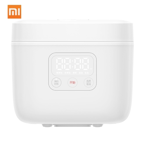 Xiaomi Mijia Electric Rice Cooker