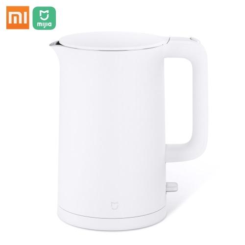 Xiaomi Mijia電気ケトル1.5Lティーポット