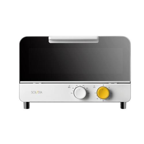 Xiaomi Youpin SOLISTA 12L / 800W Mini Electric Oven