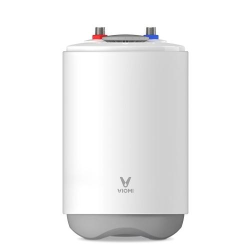 Xiaomi Youpin Viomi DF01 Electric Water Heater