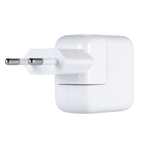 Adattatore di alimentazione USB-C da 30 W.