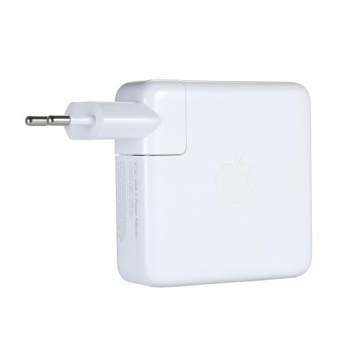 Адаптер питания USB-C 87 Вт