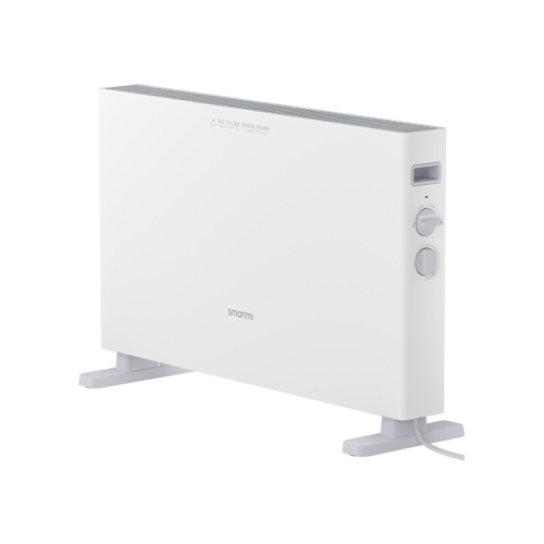 Riscaldatore elettrico domestico Xiaomi Mijia Smartmi