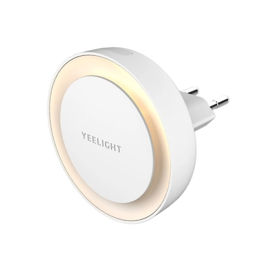 Xiaomi Yeelight LED Plug-in Night Light
