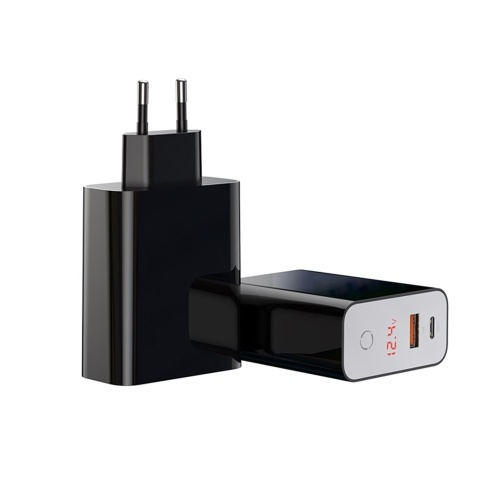 Baseus Speed PPS USB PD Charger