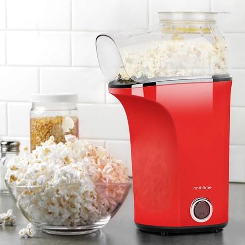 Xiaomi Youpin Nathome Kleine Popcornmaschine
