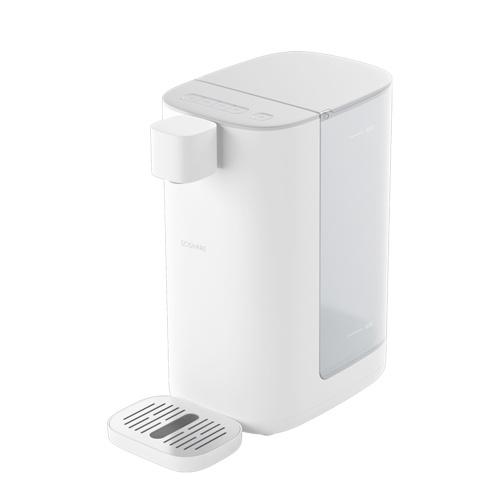 Xiaomi Youpin SCISHARE Hot Water Dispenser