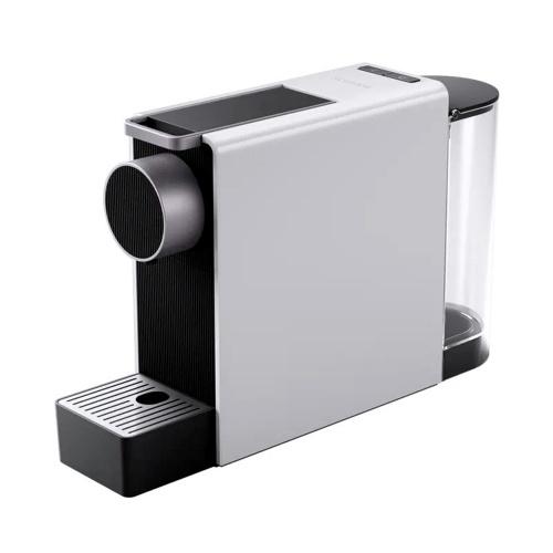 Xiaomi Youpin SCISHARE Capsule Coffee Machine