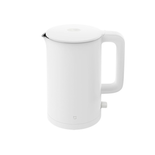 Xiaomi Mijia Electric Water Kettle 1A 1.5L Fast Boiling 304 Stainless Steel 1800W Water Kettle Auto Power-off Teapot kitchen Home Water Boiler  220V