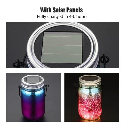 Diandian Solar Light Solar Charging Design Automatic Lighting in Dark IP54 Waterproof LED Light Bead