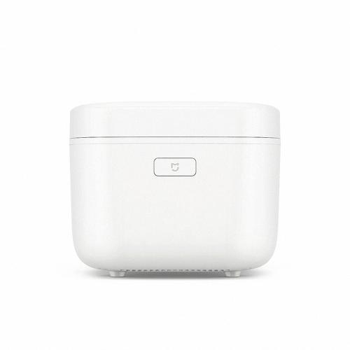Xiaomi Mijia IH elektryczna kuchenka do gotowania ryżu 4L Non-sticky Pan z Menu aplikacji