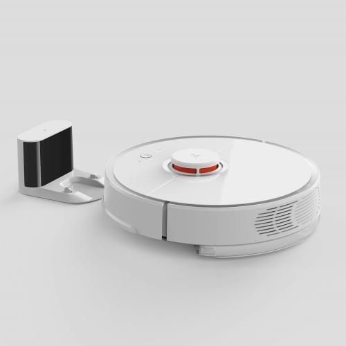 Xiaomi Mijia Rock Ménage Mopper Smart Home Aspirateur seulement 330,82 €