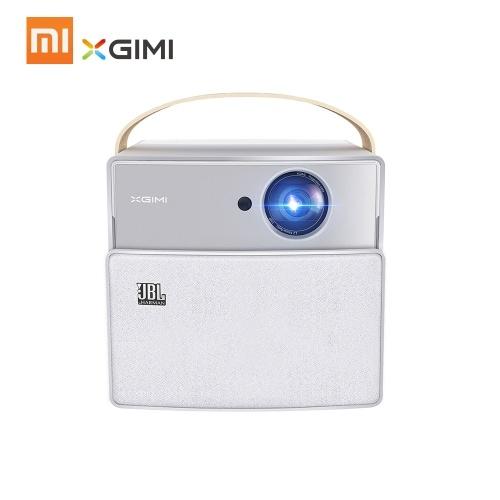 Versão Global Xiaomi XGIMI CC Aurora Handheld Projector